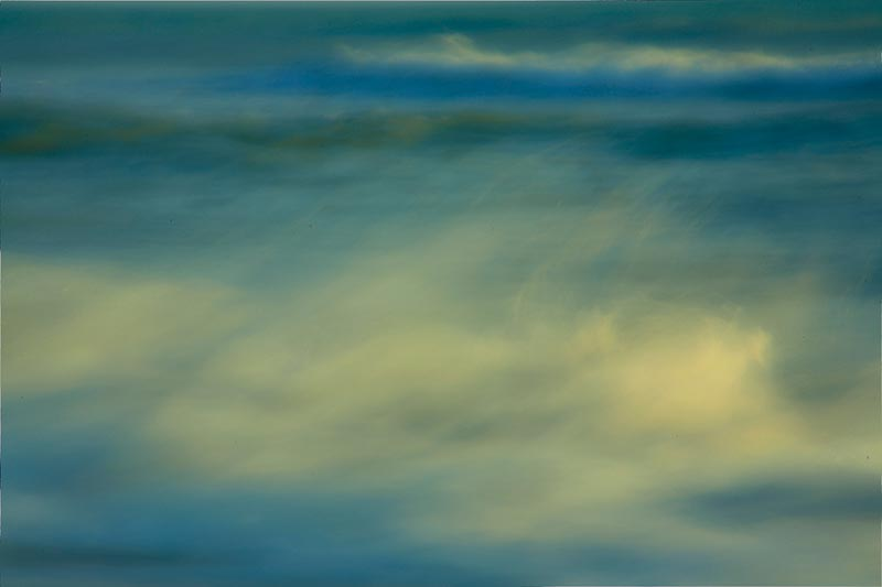 Ocean Refno