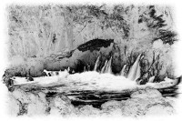Water Music Series #0320