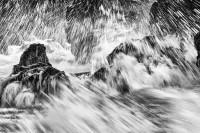 Water Music Series #4988