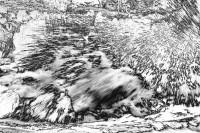 Water Music Series #4994