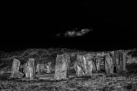Drombeg Circle…The Druid's Altar