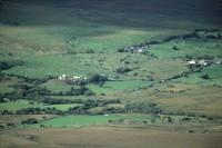 Dingle Peninsula Landscape