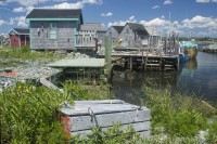 Boutilier's Cove