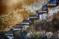 Thien Mu Pagoda, the Pagoda of the Heavenly Lady