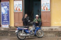Hoi An Tourist Guides