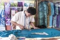 Huế Dress-maker
