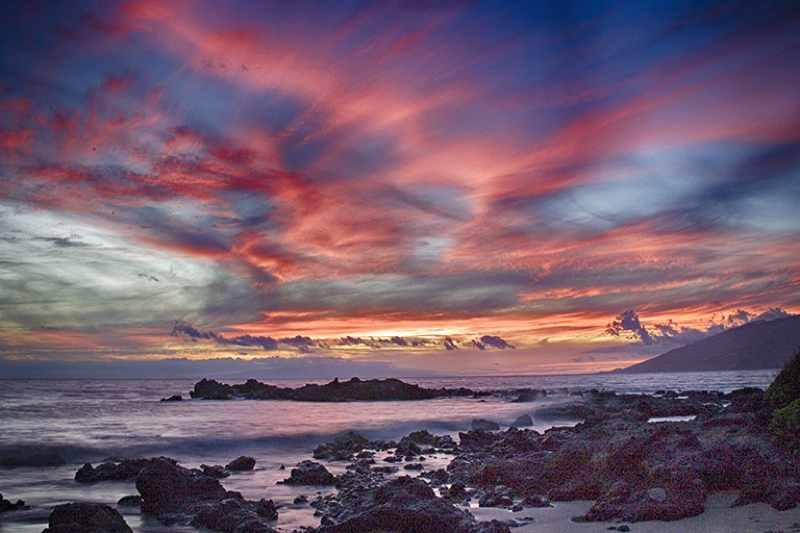 20060829-Maui2-0018-sunset
