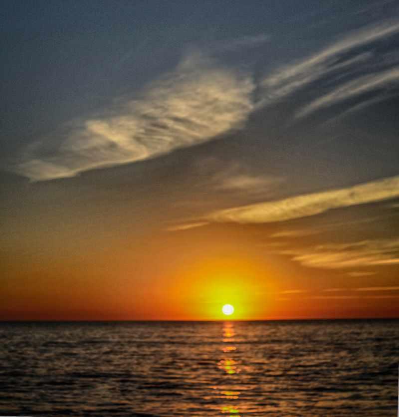 Sunset-DSC01260