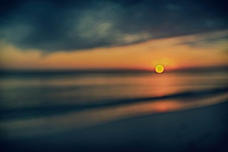 Sunset1-DSC01233