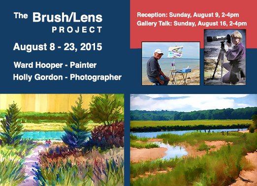 brush-lens-postcard