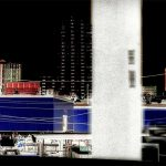Holly Gordon: Night Lights