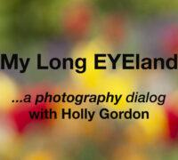My Long EYEland