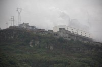 Power Facility