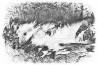 Water Music Series #0319