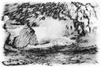 Water Music Series #4992