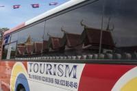 Tourism in Cambodia