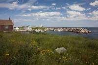 Neil's Harbour