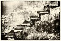 Thien Mu Pagoda-the Pagoda of the Heavenly Lady