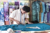 Huế Dress-maker